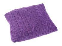 Натуральні подушечки для зігрівання чи охолодження