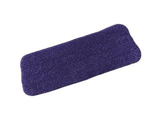 Набір очисних насадок-подушечок для швабри Спрей Моп