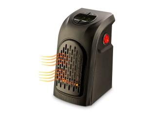 Handy Heater Портативний обігрівач