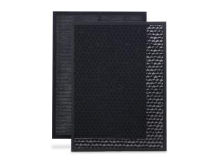 Змінні фільтри для очищувача повітря Астрія