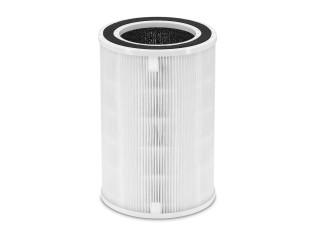 Змінний фільтр для очищувача повітря Nano Rovus