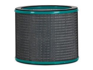 Змінний фільтр для безлопатевого вентилятора Nano