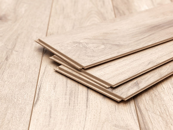 Tips to mop any floor surface like a pro